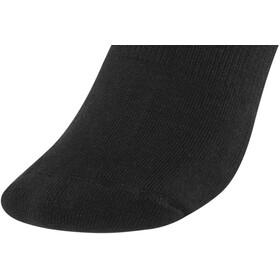 Endura Glengoyne Merino Socks Men black